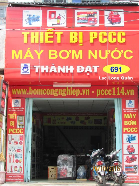 dia-chi-mua-may-bom-hoa-tien-tai-hcm