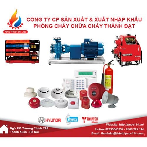 thong-bao-chuyen-dia-diem-showroom-thiet-bi-pccc-thanh-dat-1